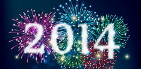 revelion2014