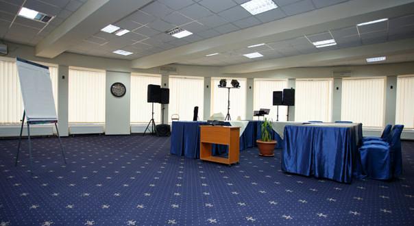 sala-conferinte