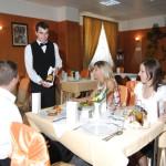 servire piemonte restaurant_jpg