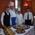 Hotel Piemonte