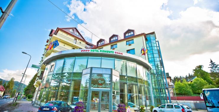 s3-hotel-piemonte-226980
