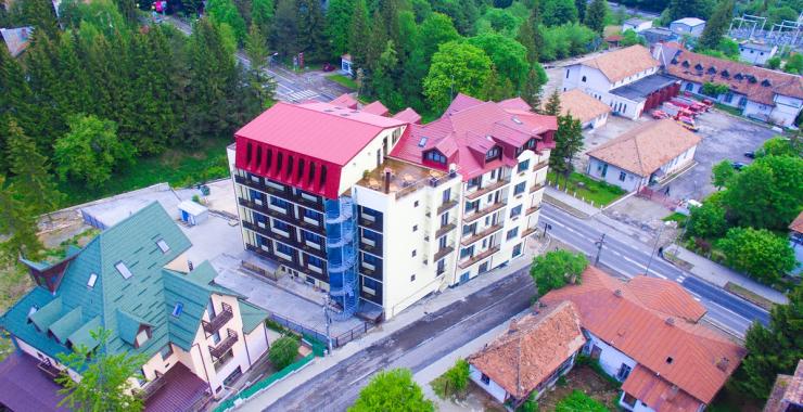 s3-hotel-piemonte-226982