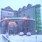 poze hotel cu zapada2